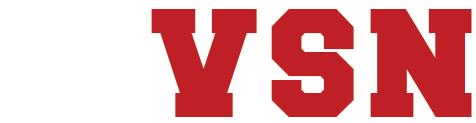 Varsity Sports Network